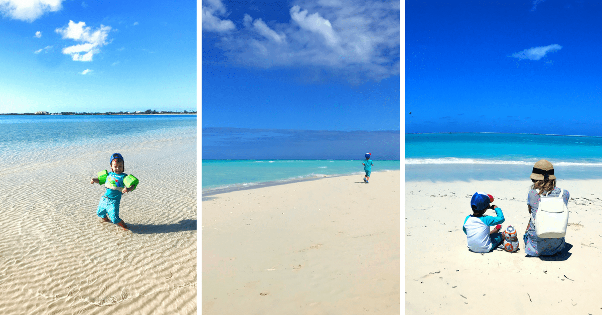 Top 10 Things to Do in Turks and Caicos (With Kids!)