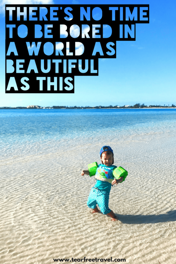 75 Inspirational Travel With Family Quotes To Ignite Your