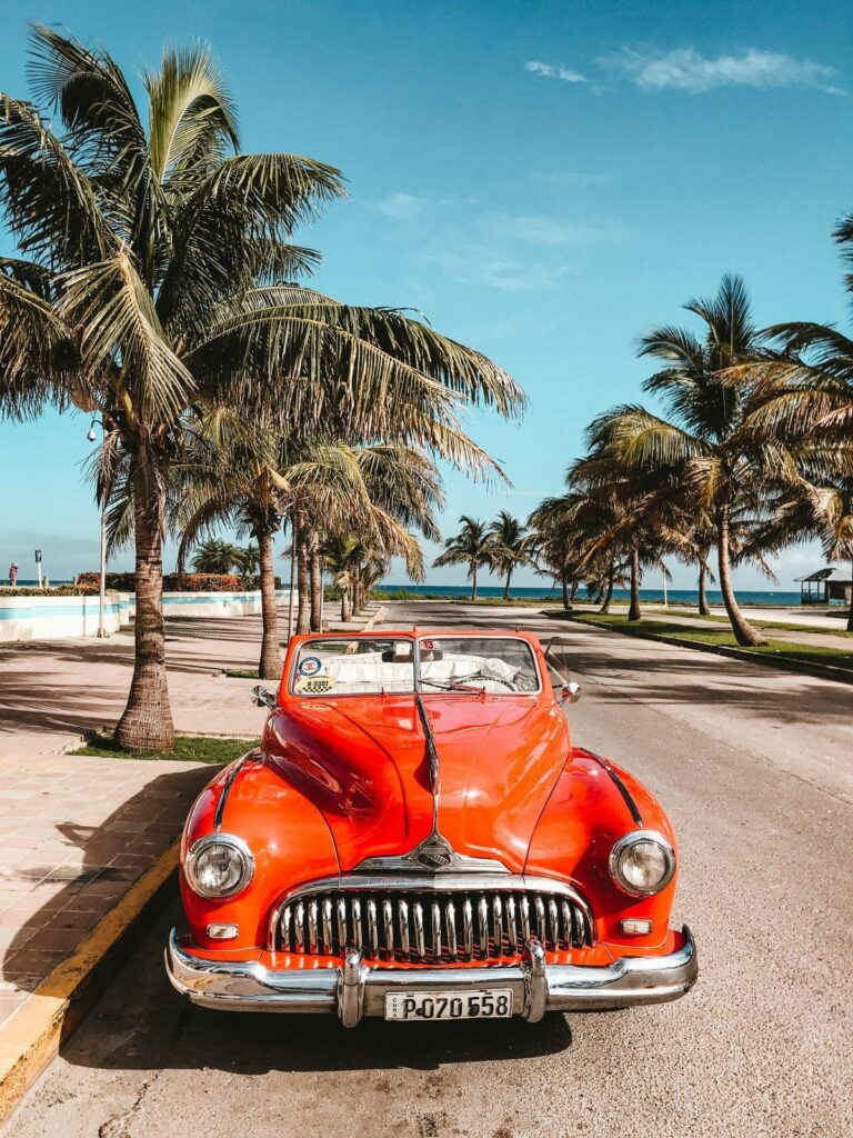 Cuba - Underrated Family Travel