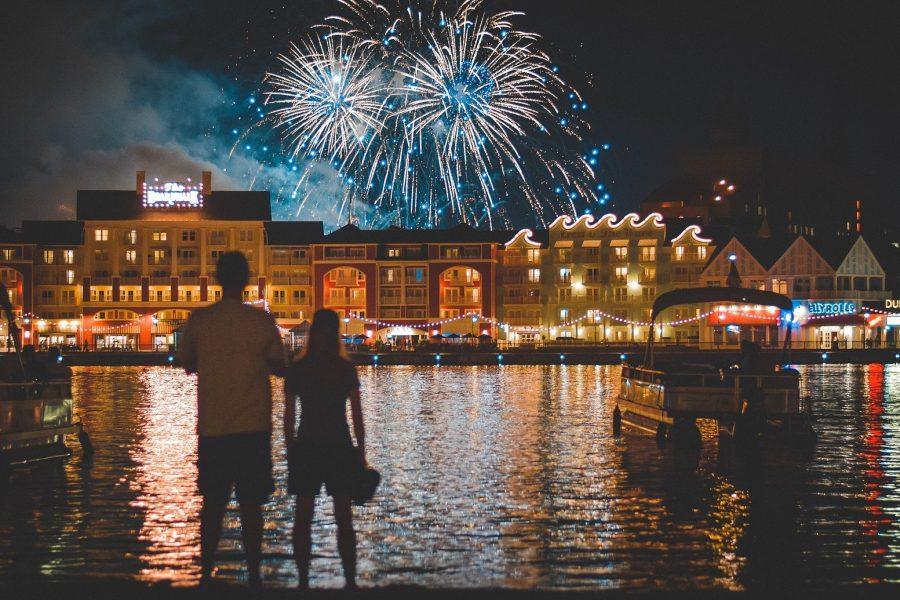 fireworks 1095378 1920