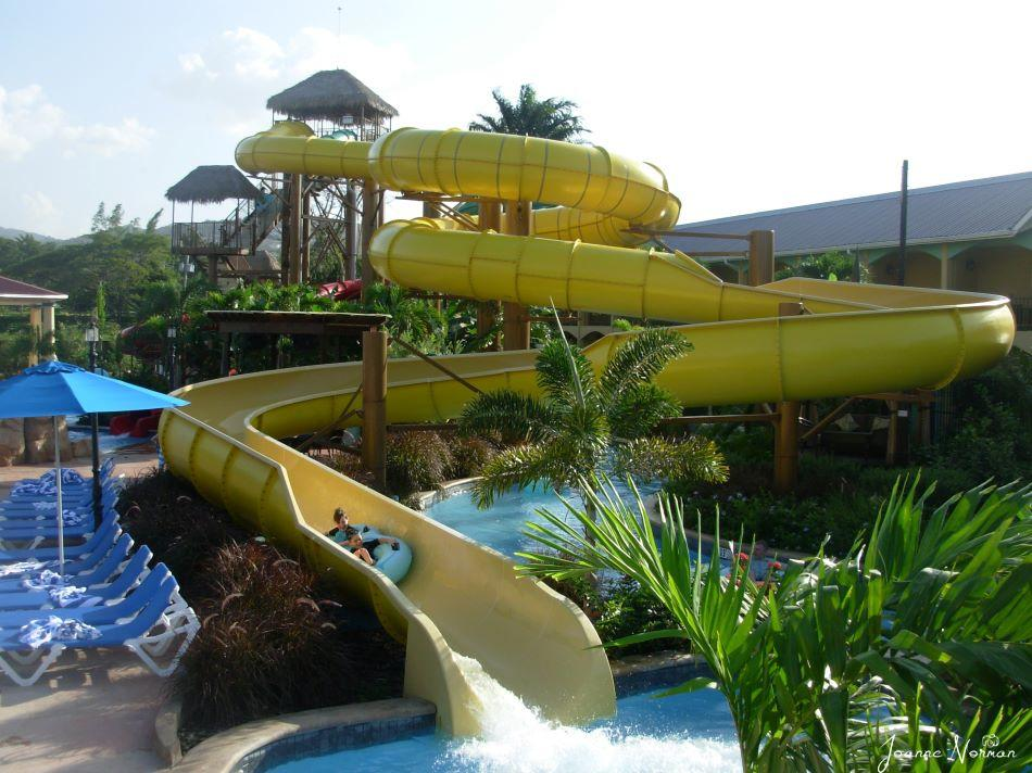 Jewel Lagoon Water Park