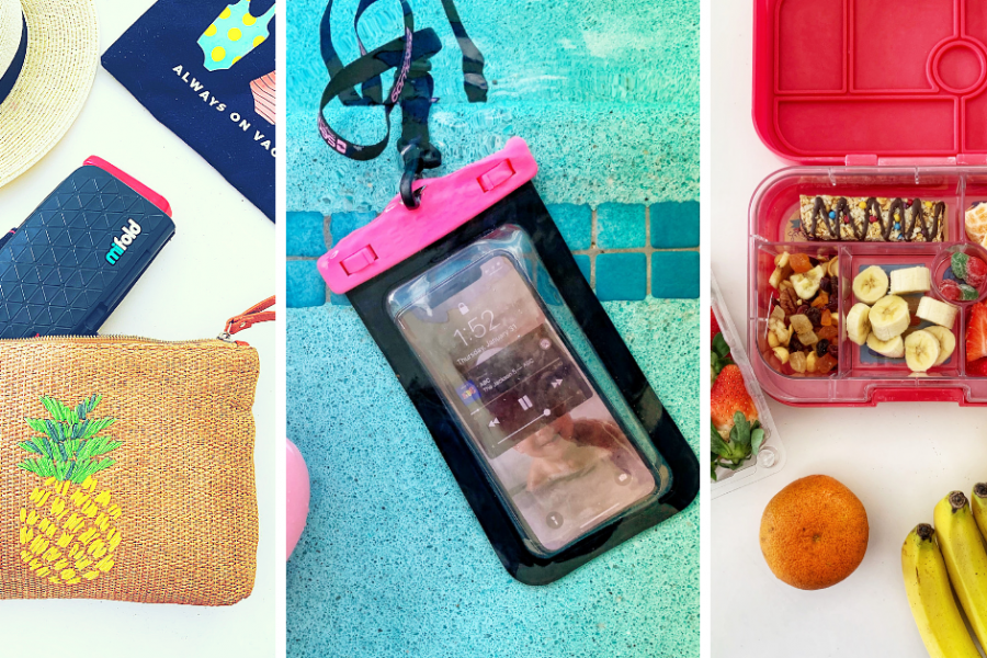 101 Travel Hacks For The Best Vacation Ever